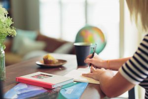 Read more about the article O que fazer quando existem dificuldades na aprendizagem da leitura e da escrita