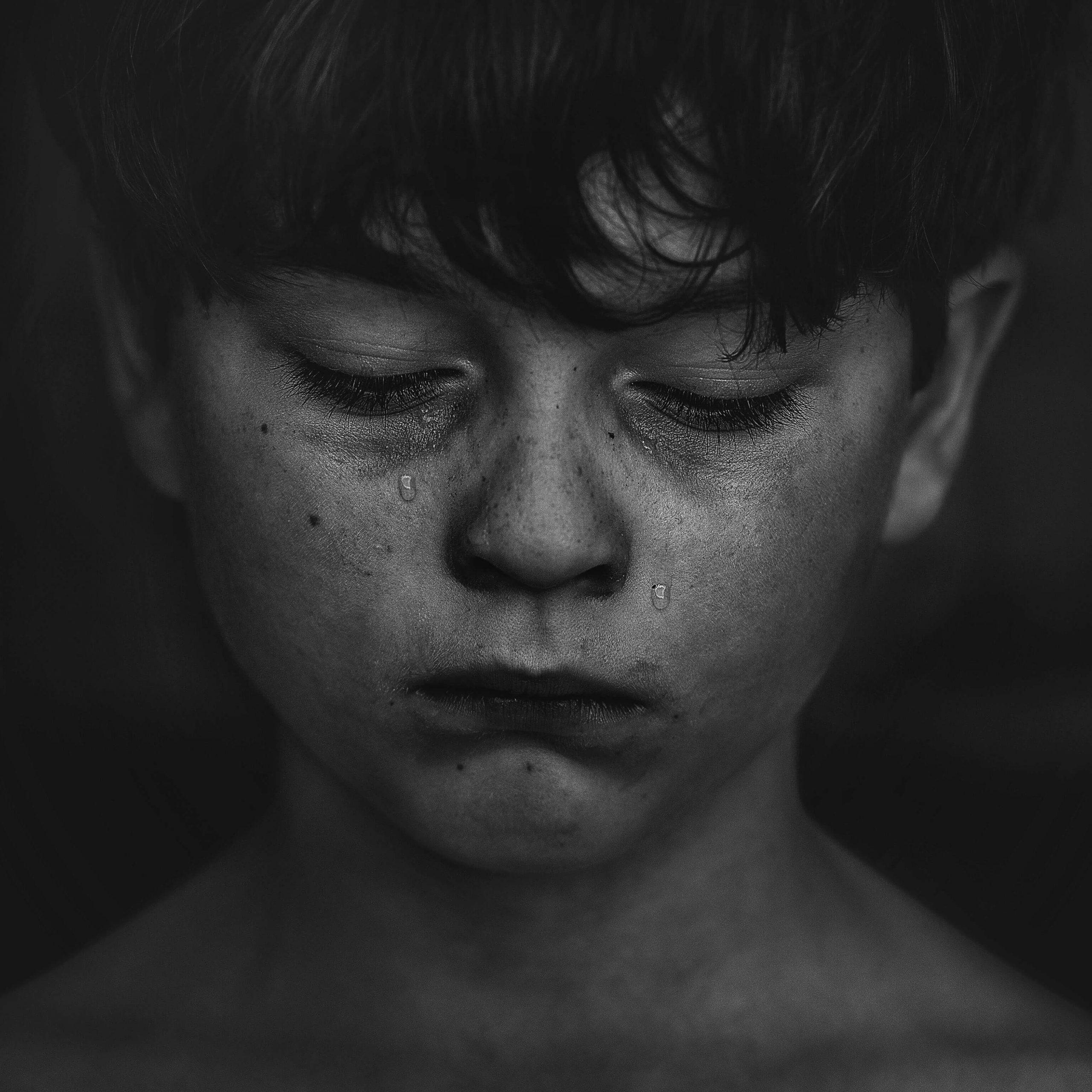You are currently viewing O meu filho sofre de Bullying? Está nas minhas mãos travar o Bullying?