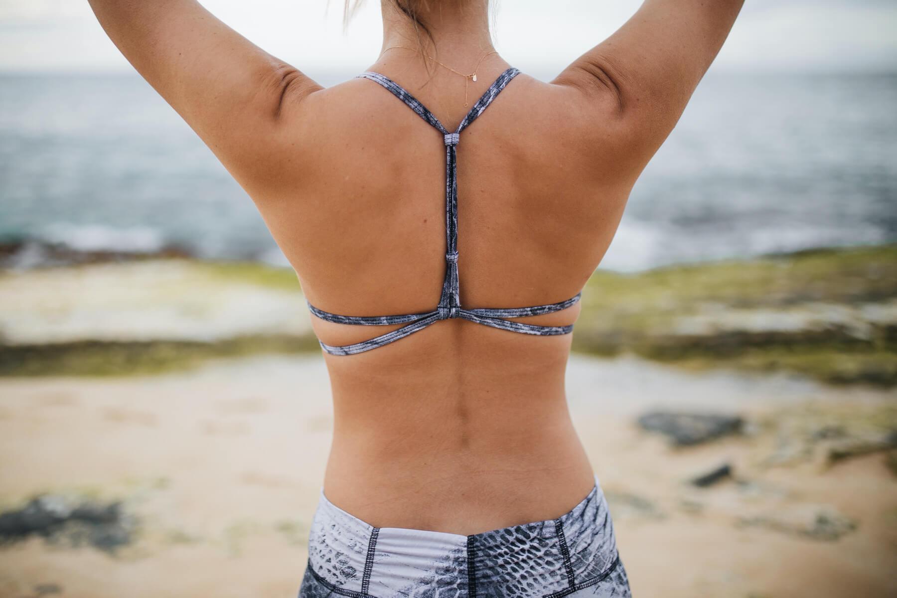 O papel do Fisioterapeuta na dor Crónica