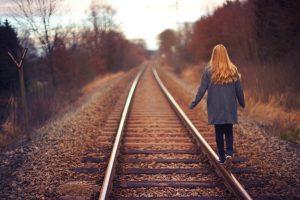 Os benefícios da Reeducação Postural Global