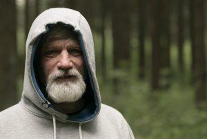 Envelhecer Activamente – o que fazer?