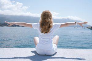 Ozonoterapia – Eficaz no reforço imunitário