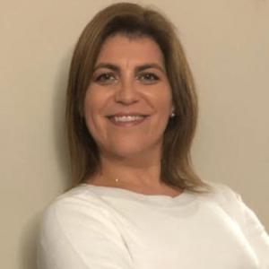 Maria Mandim