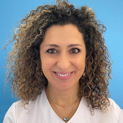 Paula Caseiro