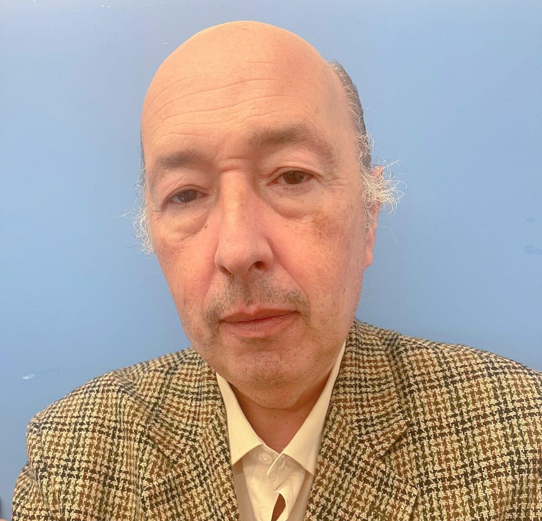 Miguel Leão
